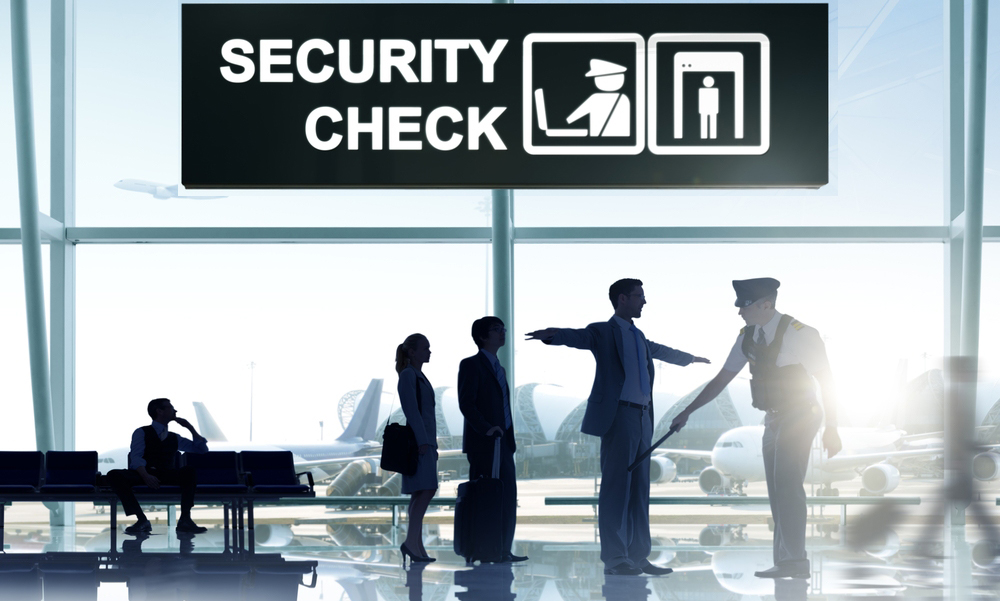 Homeland Security / Military